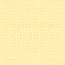 Yellow-Baby-Polka-dots-Digital-Paper