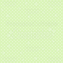 Green-Baby-Polka-dots-Digital-Paper