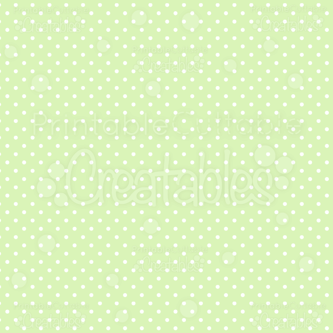 yellow polka dot wallpaper border