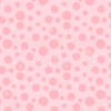 Pink-Tossed-Dots-Digital-Paper