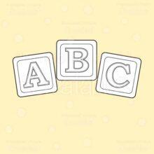ABC-Baby-Blocks-Digi-Stamp