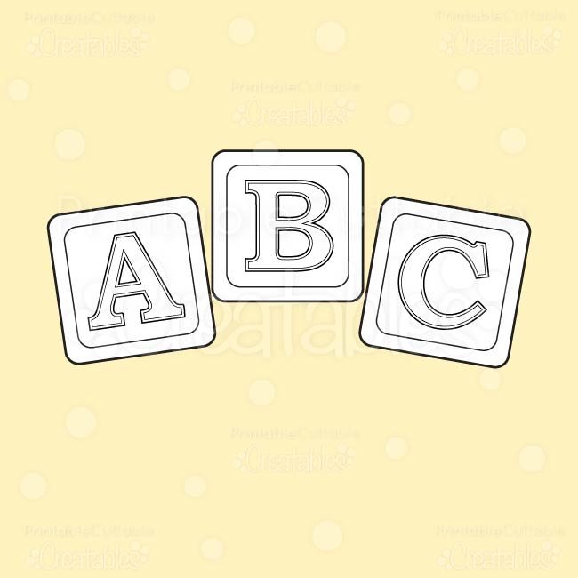 ABC-Baby-Blocks-Digi-Stamp