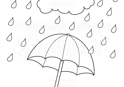 rainy-day-umbrella-free-printable-coloring-page