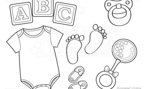 014-baby-onesie-free-printable-coloring-page