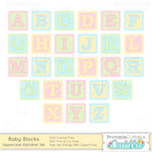 Baby-Blocks-Capital-Alphabet