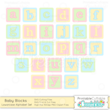 Baby-Blocks-Numbers