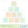 Baby-Blocks-Number-Set