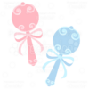 Sweet-Baby-Rattles-SVG-clipart