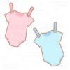 Sweet-Baby-Onesies-SVG-cuts-clipart