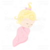 Sweet-Baby-Girl-SVG-clipart