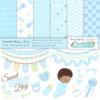 Sweet-Baby-Boy-SVG-Scrap-Kit