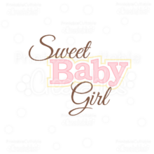 Sweet-Baby-Girl-Title-SVG-clipart