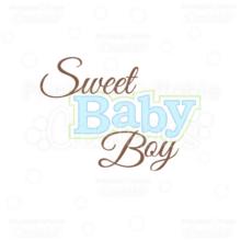 Sweet-Baby-Boy-Title-SVG-cut-file