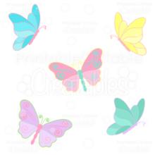 E012-Spring-Butterflies-SVG-cut-file