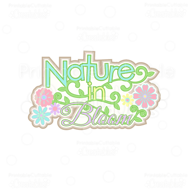 T004-Nature-in-Bloom
