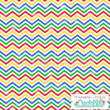 Primary-Colors-Chevron-Digital-Paper