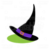 Halloween-Witch-Hat-free-SVG-cutting-file