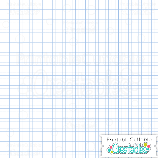Grid Paper preview