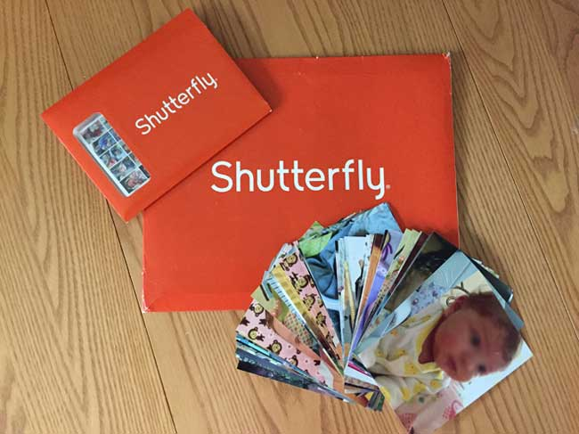 Print-Scrapbooking-Photos-on-Shutterfly