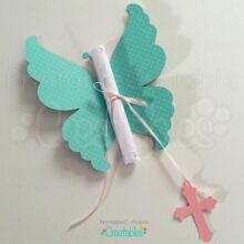 01-DIY-Butterfly-Invite-Tutorial