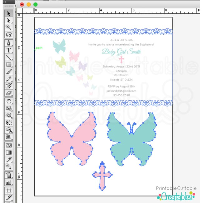 02-DIY-Butterfly-Invite-Tutorial