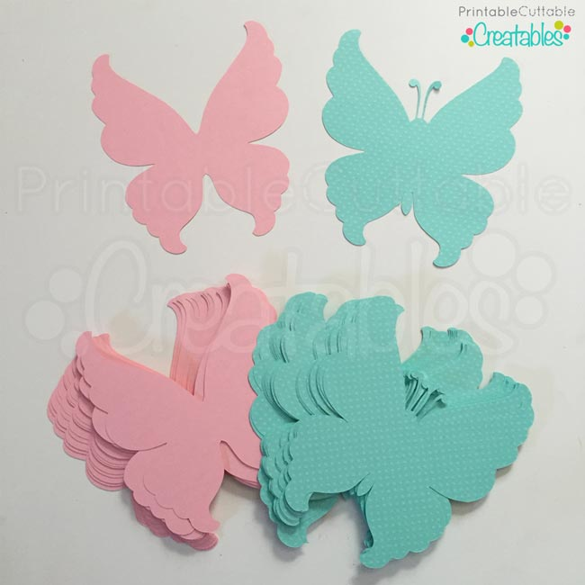 04-DIY-Butterfly-Invite-Tutorial