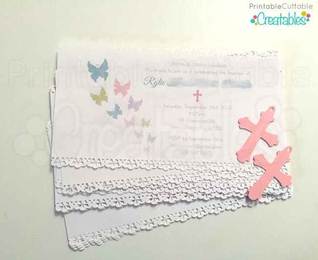 05-DIY-Butterfly-Invite-Tutorial