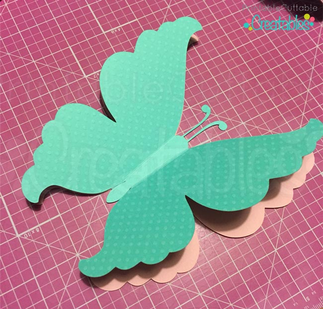 14-DIY-Butterfly-Invitation-Tutorial