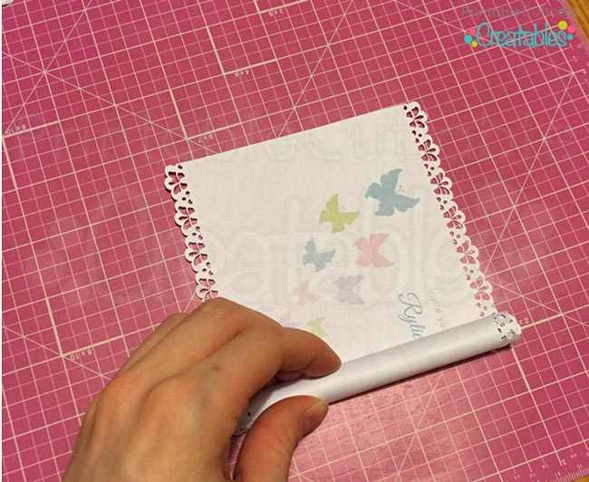16-DIY-Butterfly-Invitation-Tutorial