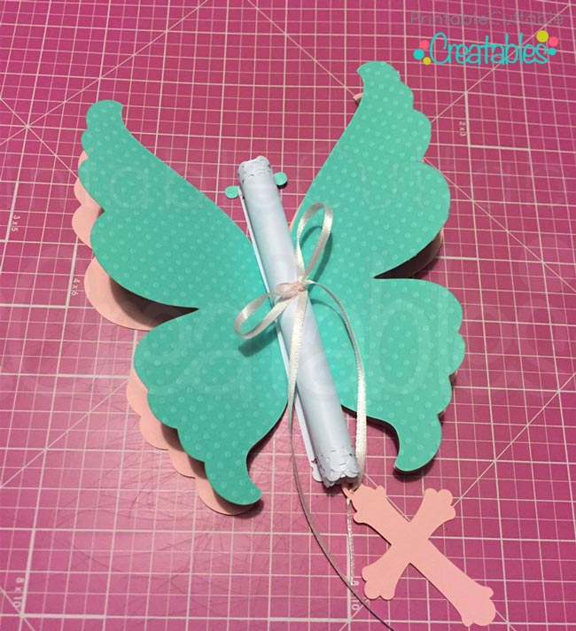 18-DIY-Butterfly-Invitation-Tutorial