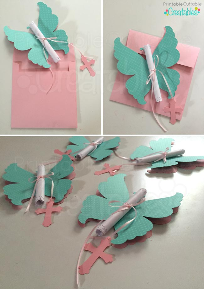 20-DIY-Butterfly-Invitation-Tutorial