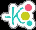 K-Blog-Signature