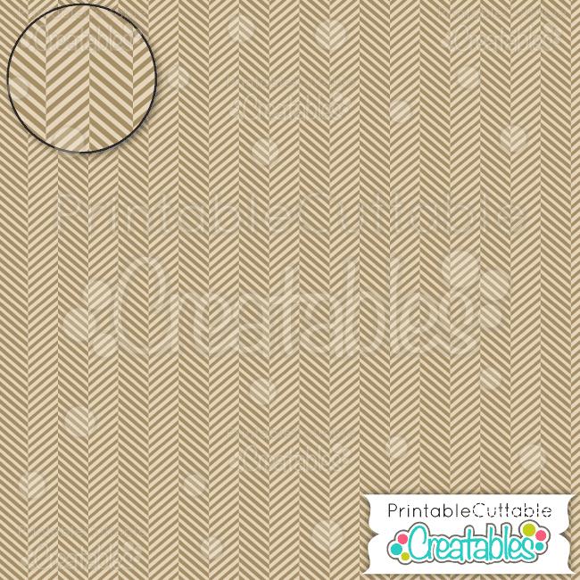01-Autumn-Herringbone-Pattern-Free-Digital-Paper