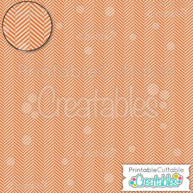 02-Autumn-Herringbone-Free-Printable-Pattern
