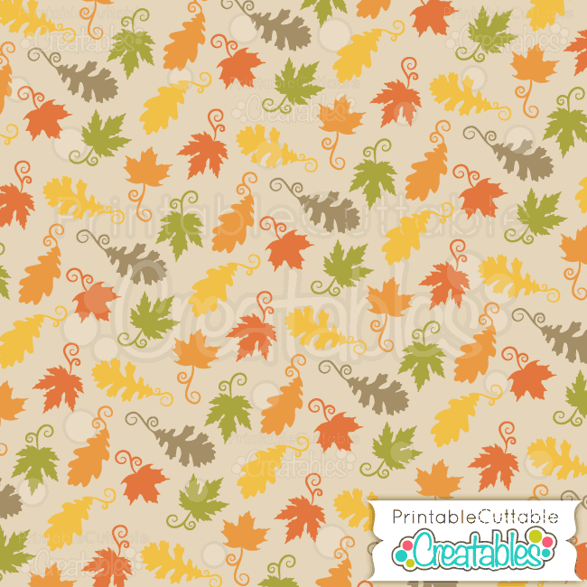 02-Autumn-Leaves-Digital-Paper
