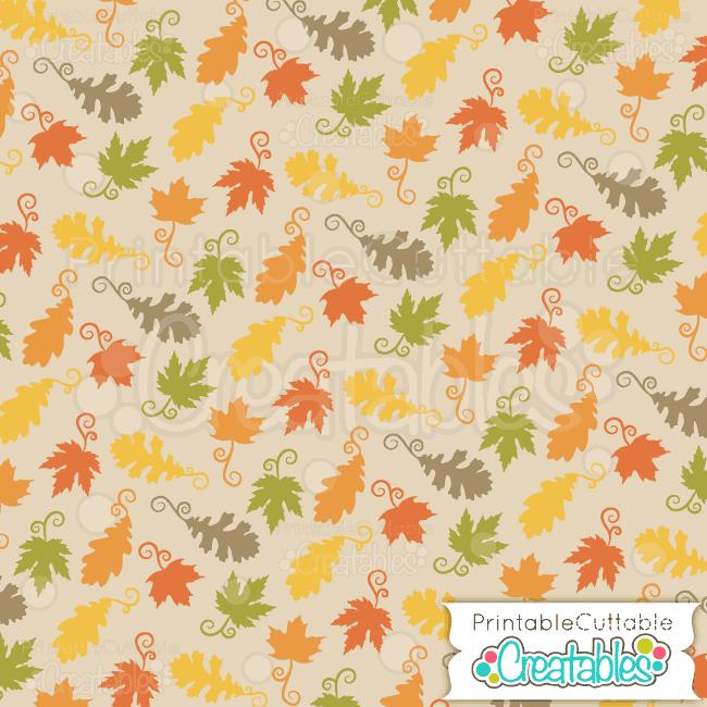 02-Autumn-Leaves-Digital-Paper