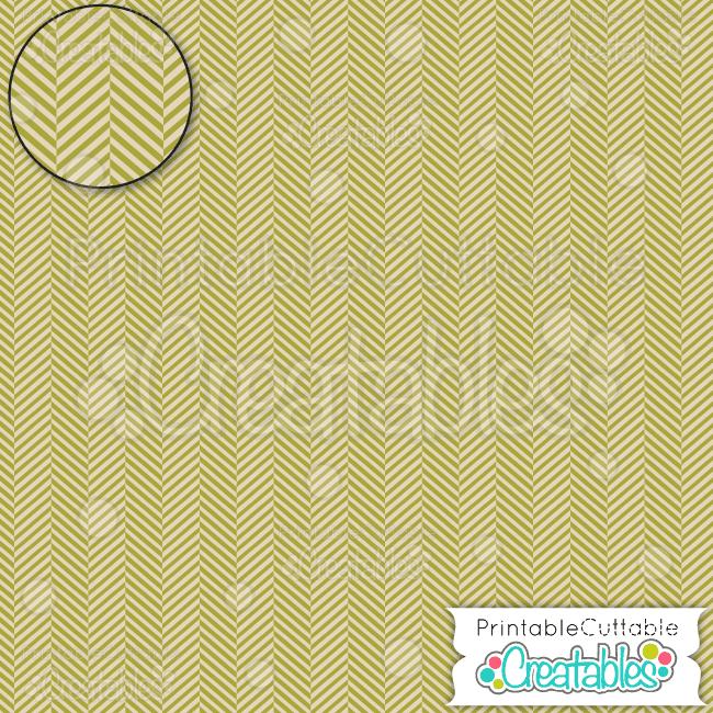 03-Autumn-Harvest-Free-Herringbone-Pattern
