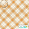 05-Autumn-Harvest-Plaid-Pattern-Digital-Paper