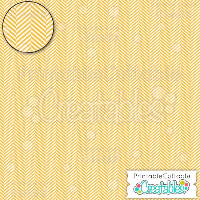 06-Autumn-Harvest-Maize-Herringbone-Free-Digital-Paper