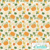 06-Autumn-Harvest-Pattern-Printable-Paper