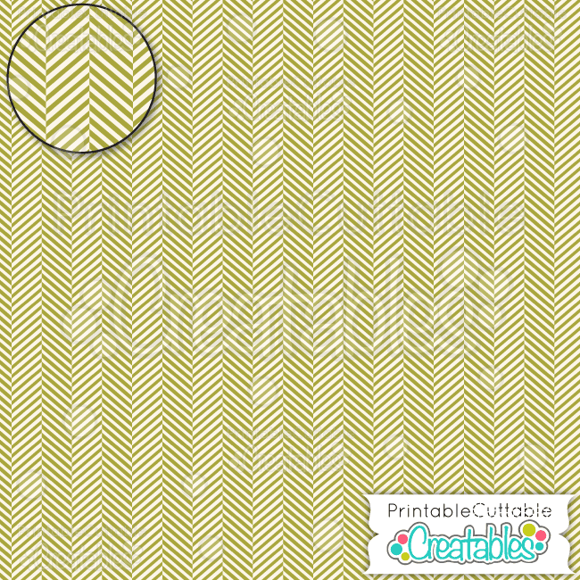 07-Autumn-Harvest-Herringbone-Pattern-Free-Digital-Paper