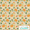 07-Autumn-Harvest-Pattern-Printable-Paper