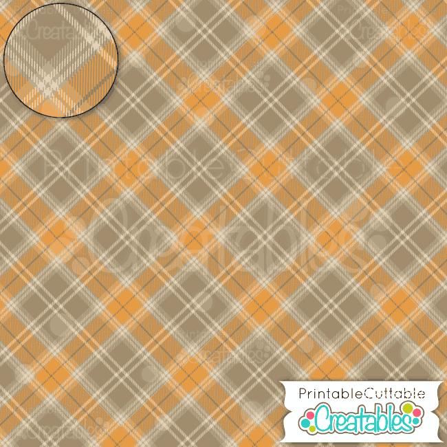 08-Autumn-Harvest-Plaid-Pattern-Digital-Paper