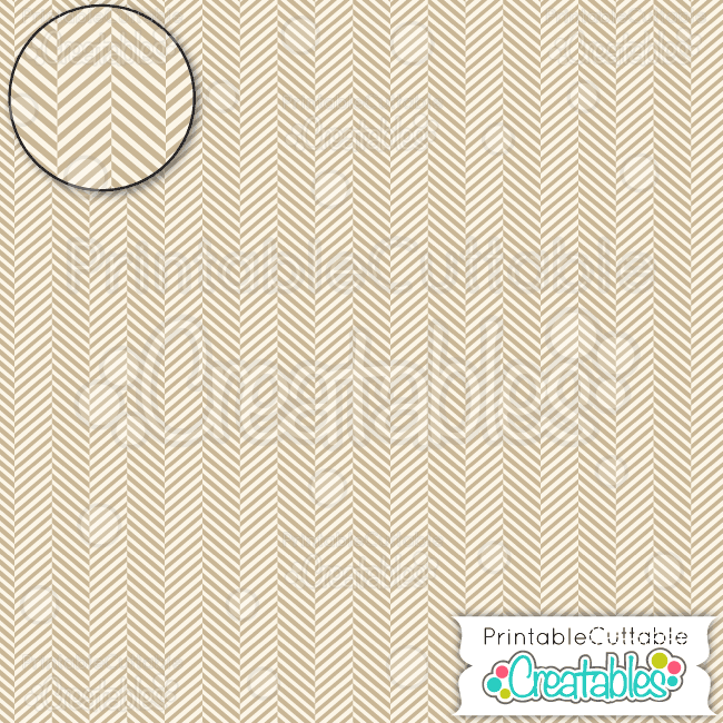 08-Autumn-Harvest-Wheat-Herringbone-Free-Digital-Scrapbook-Paper