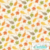 11-Autumn-Leaves-Digital-Paper