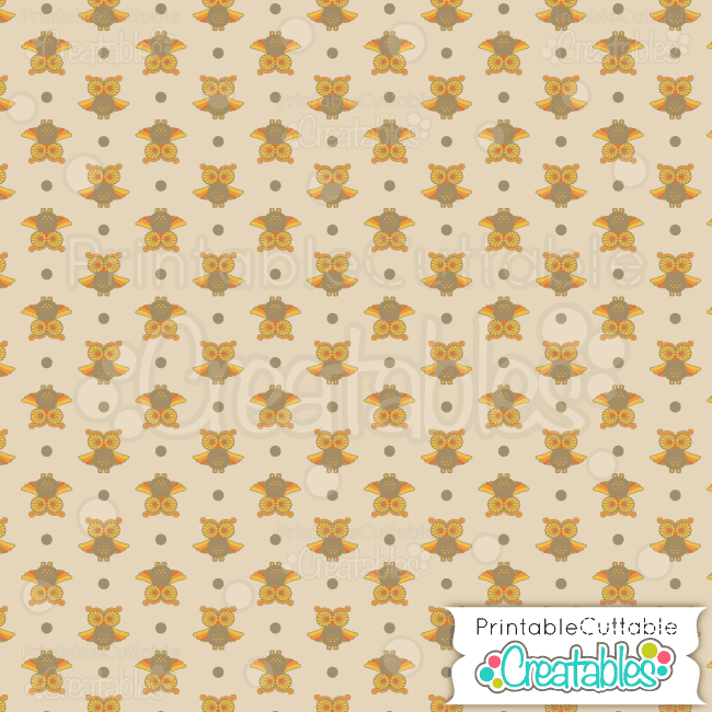 12-Autumn-Owls-Digital-Paper