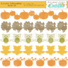 Autumn-Silhouettes-SVG-Borders