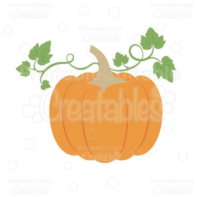 Autumn-Harvest-Pumpkin-SVG-Cutting-File