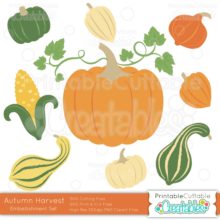 Autumn-Harvest-SVG-cutting-files