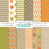 Autumn-Basics-Digital-Paper-Pack-preview